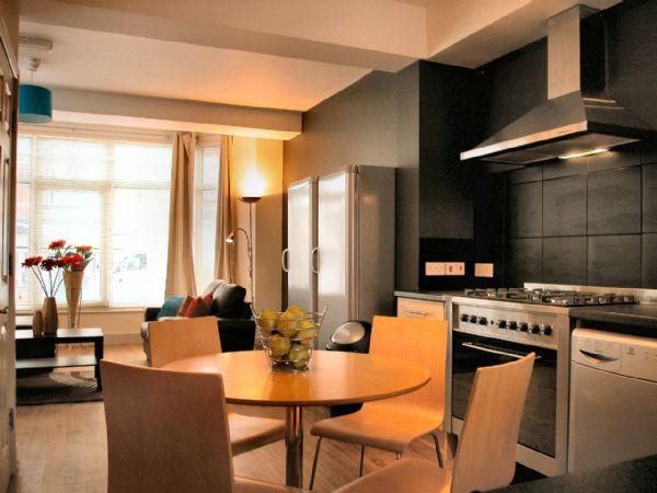 112_600_kitchen