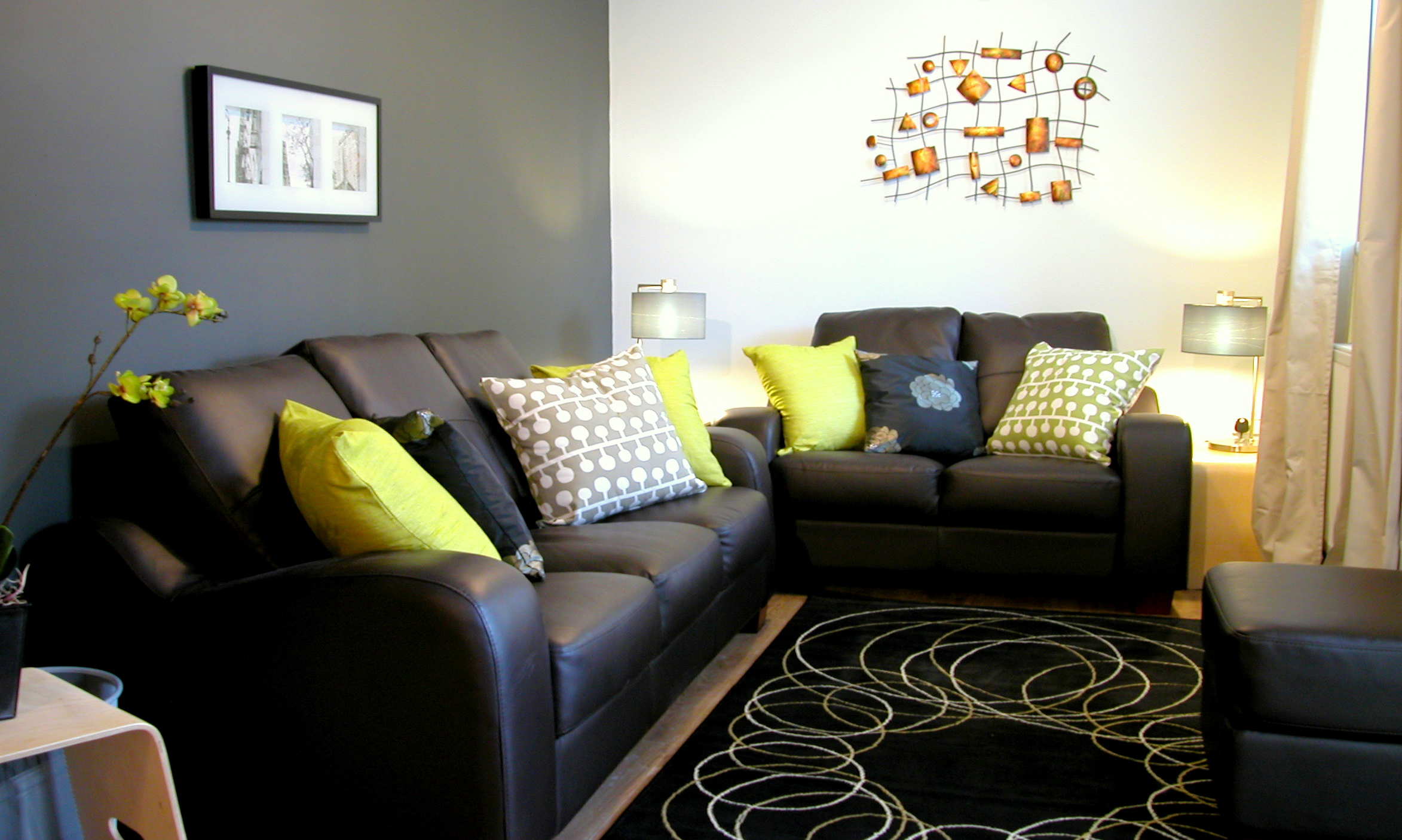 LANDLORDS, HAVE YOU CONSIDERED STYLING TO LET?