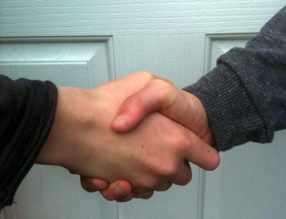 FINDING THE ESTATE AGENT FOR YOU