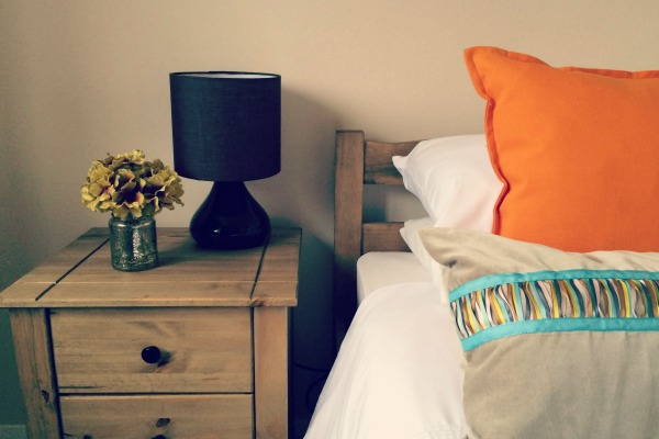 Windlesham, Surrey – 4 Bed Executive Home