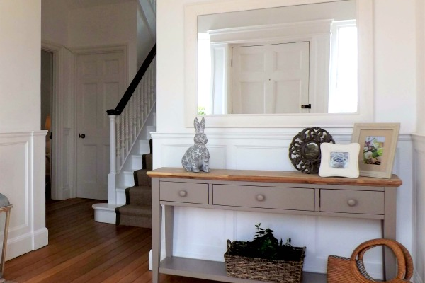 property-styling-company-before-and-after