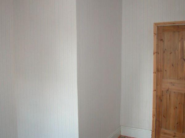 Before-Hall