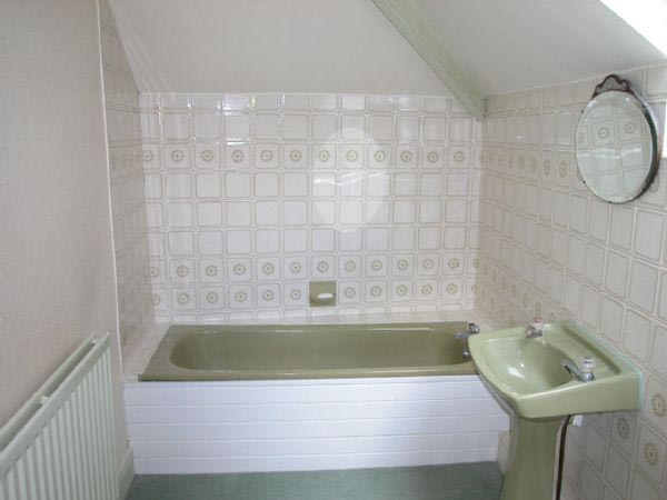 Before-Bathroom 1