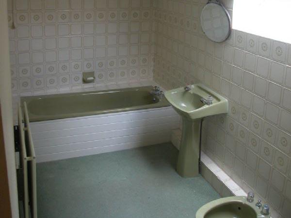 Before-Bathroom 4