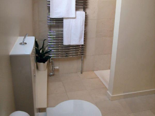 After-Bathroom 3
