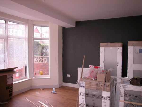 Before-Front Room