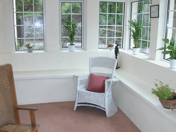 After-Conservatory