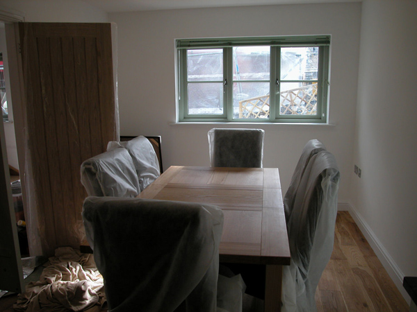 Before-Dining Room