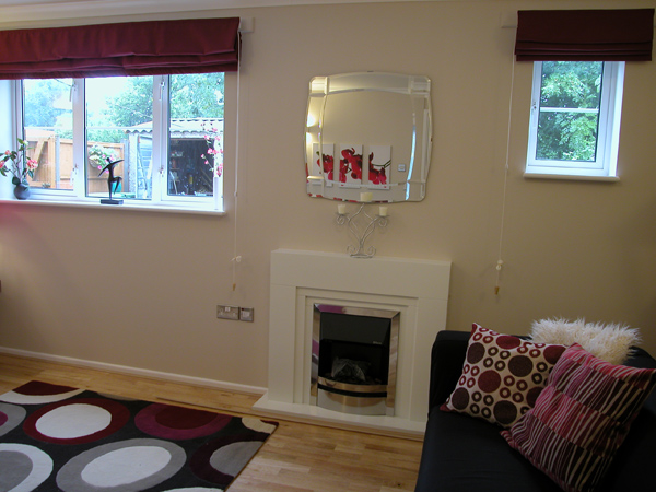 After-Sitting Room 2