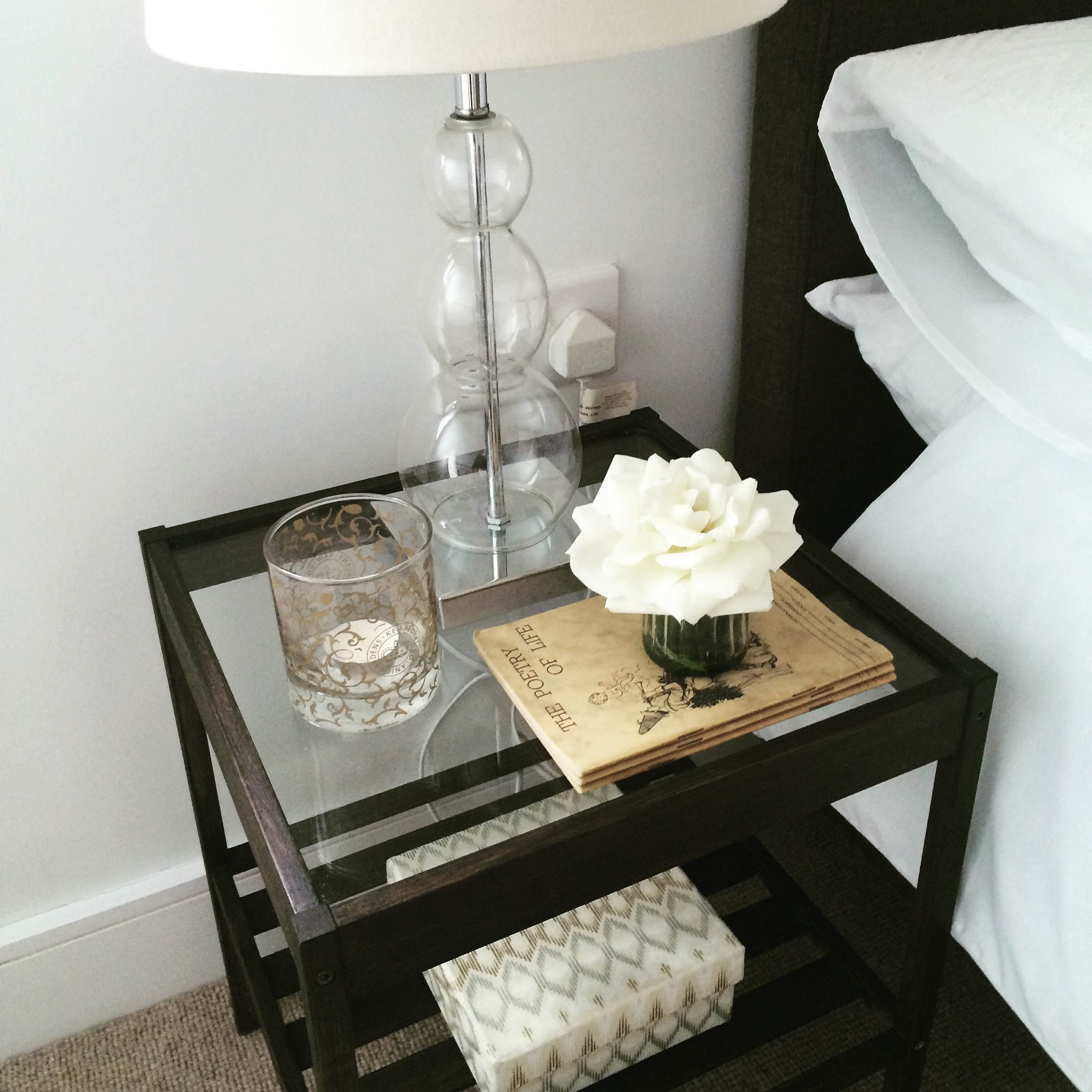property-styling-company-bedroom-makeover