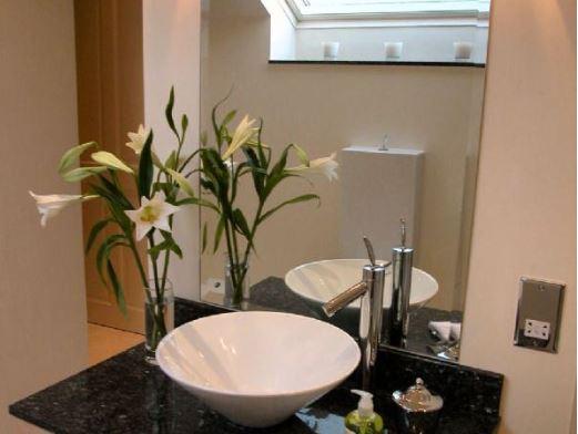 Lansdown, Bath – 4 Bed Period Home