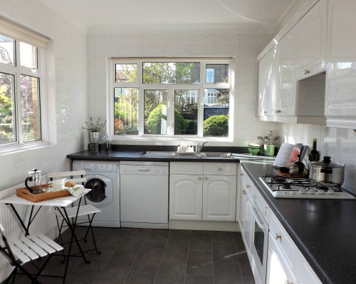 Ealing West London Property Styling Company