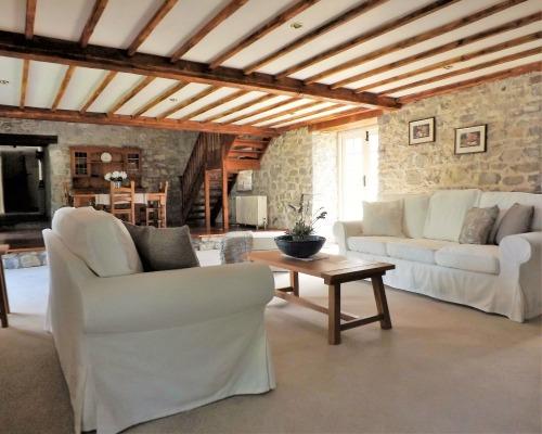 St Donarts Property Styling Company