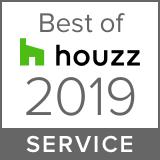 houzz-2019-best-of-badge