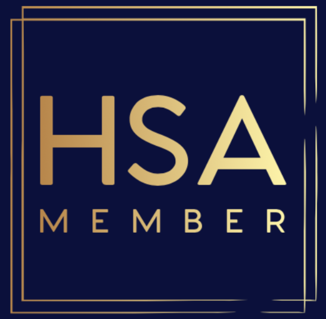 HSA Member