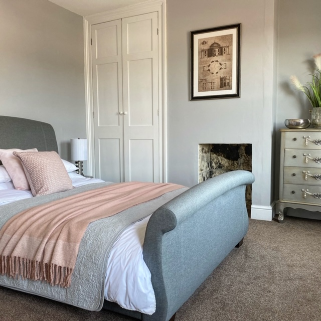 property-styling-company-home-staging-bath-master-bedroom-makeover-pink-and-grey