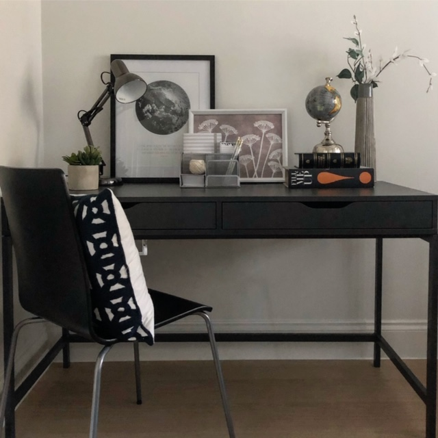 property-styling-company-home-staging-bath-small-office-ideas