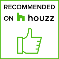 recommended-on-houzz-property-styling-company-helen-silver