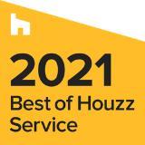 helen-silver-best-of-houzz-service-2021-property-styling-company